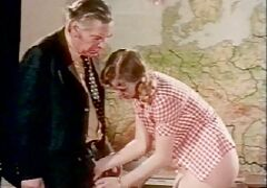 Young Porn XXX